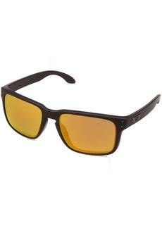 Oakley Holbrook Sunglasses  55