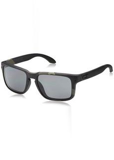 Oakley Holbrook Sunglasses  One Size