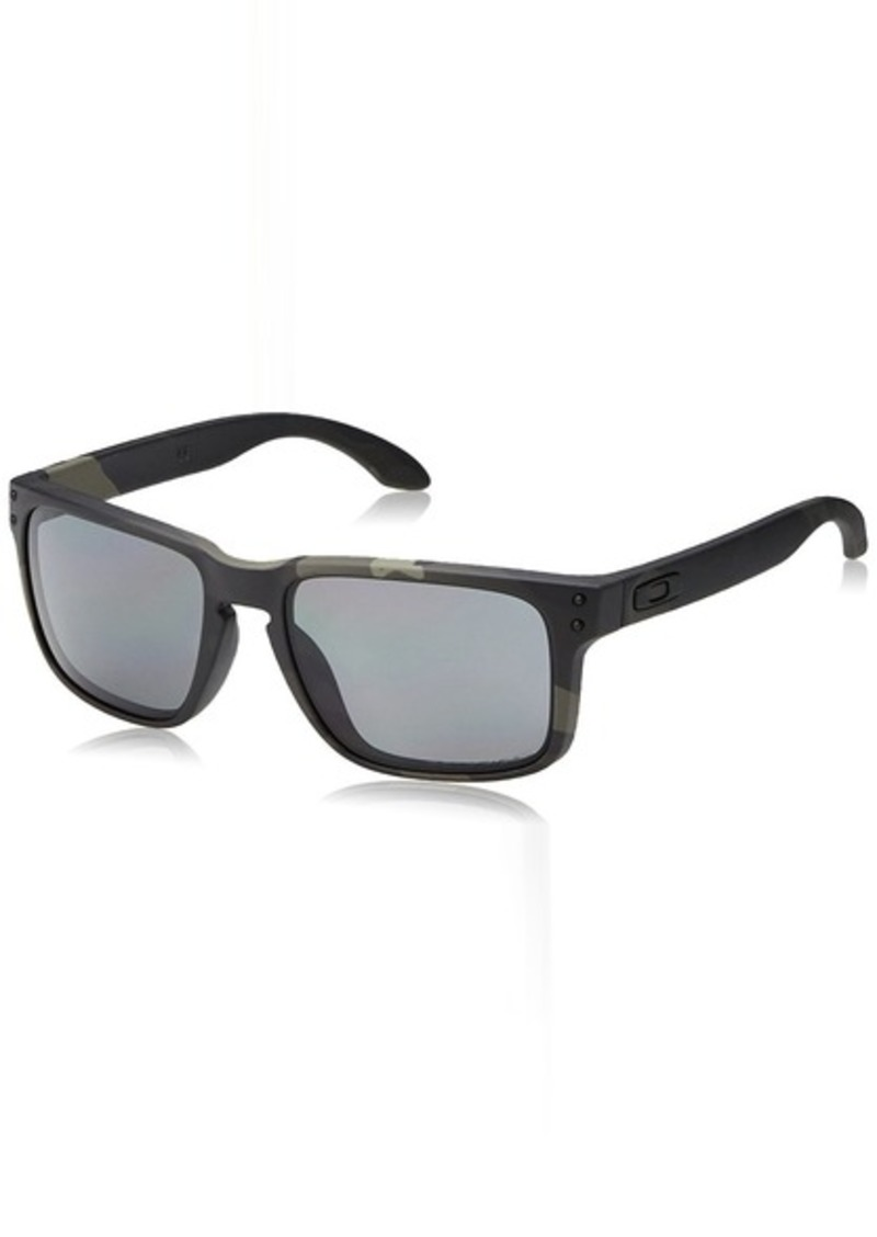 Oakley Holbrook Sunglasses  One Size
