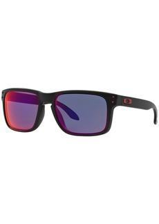 Oakley Holbrook Sunglasses, OO9102