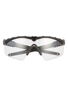 Oakley Industrial M Frame® 3.0 PPE 176mm Safety Glasses
