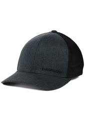 buy popular 051a1 5218a Indy Hat. Oakley