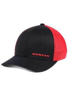 Oakley Indy Hat