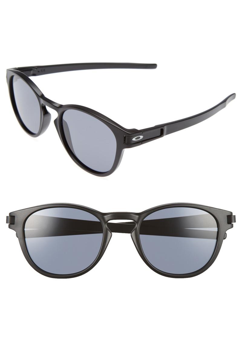 e193996252 Oakley Oakley Latch 53mm Sunglasses