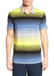 Oakley Lateral Polo Shirt