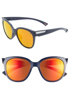 Oakley Low Key 54mm Sunglasses