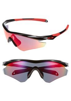 Oakley M2™ Frame XL Sunglasses
