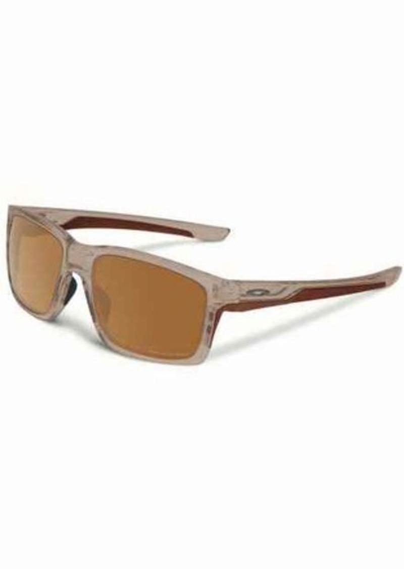 0e2bee32b2 SALE! Oakley Oakley Mainlink Sunglasses - Polarized