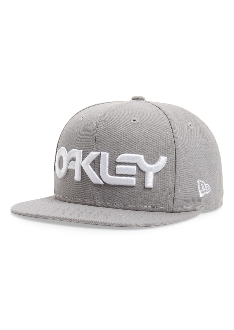 72c30cb8 Oakley Oakley Mark II Embroidered Baseball Cap   Misc Accessories