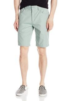Oakley Men's 365 Short
