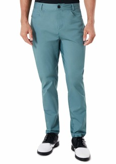 Oakley Men's 5 Pockets Golf Pants
