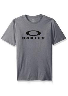 Oakley Men's 50-bark Ellipse Tee  M