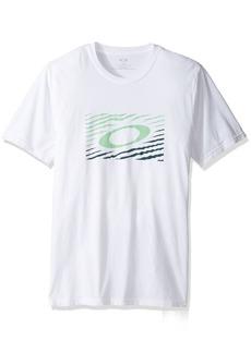Oakley Men's 50/50 SQ Vibes T-Shirt