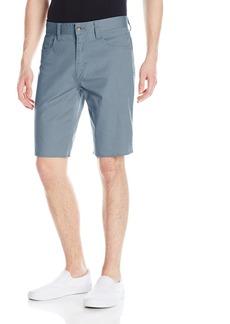 Oakley Men's 50's Short