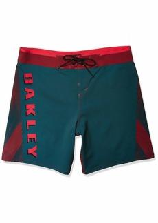 """Oakley Men's 75 Boardshort 18"""""""