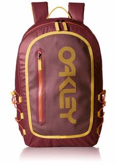 Oakley Men's 90'S Backpack