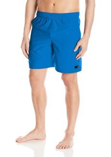 Oakley Men's Ace Volley 18 Boardshort  M
