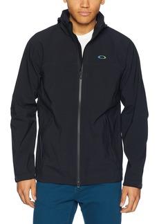 Oakley Men's Aero Jacket  L