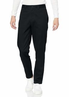Oakley Men's All Around 5 Pocket Pant