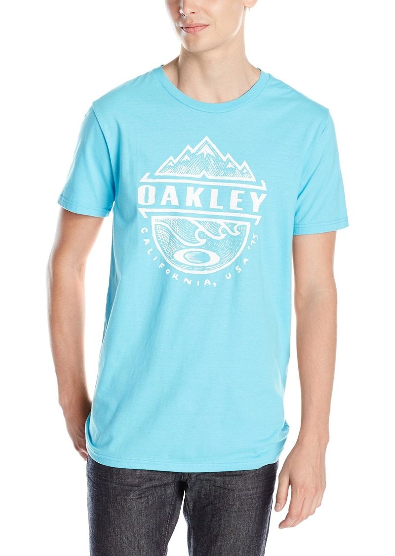 Oakley Men's Bicoastal T-Shirt