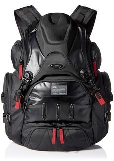 Oakley Men's Big Kitchen Backpack  X-Large