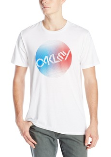 Oakley Men's Blast T-Shirt