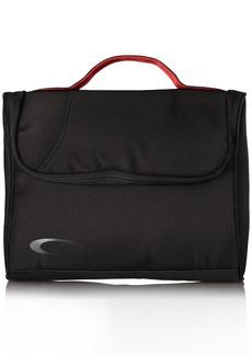 Oakley Men's Body Bag 2.0 Accessory black OS
