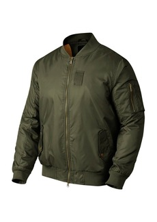 Oakley Men's Bomb Squad Jacket