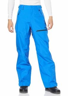 Oakley Men's Buckeye Gore-TEX Shell Pant  L