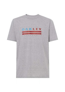 Oakley Men's California Tee