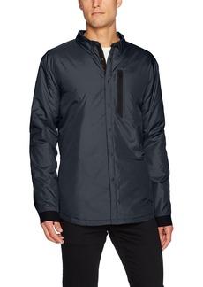 Oakley Men's Canyon LS Shirt Jacket