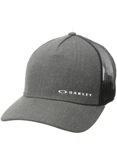 Oakley Men's Chalten Cap Hat  OS
