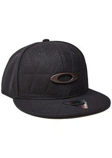 Oakley Men's Chips Wool Hat