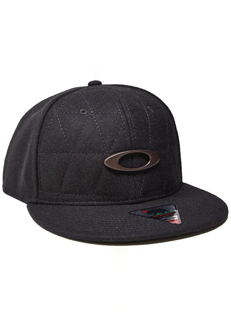 307fb8ccbe2 SALE! Oakley Oakley Men s Chips Wool Hat