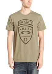 Oakley Men's Crest T-Shirt