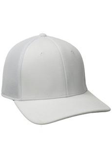 Oakley Men's Driver 2.0 Cresting Hat  Large/X-Large