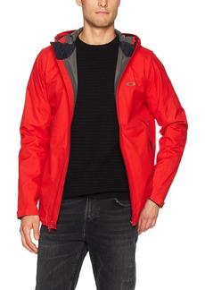 Oakley Men's Endurance Gore Jacket