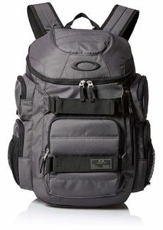 Oakley Men's Enduro 2.0  Backpack