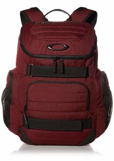 Oakley Men's Enduro 2.0 Big Backpack