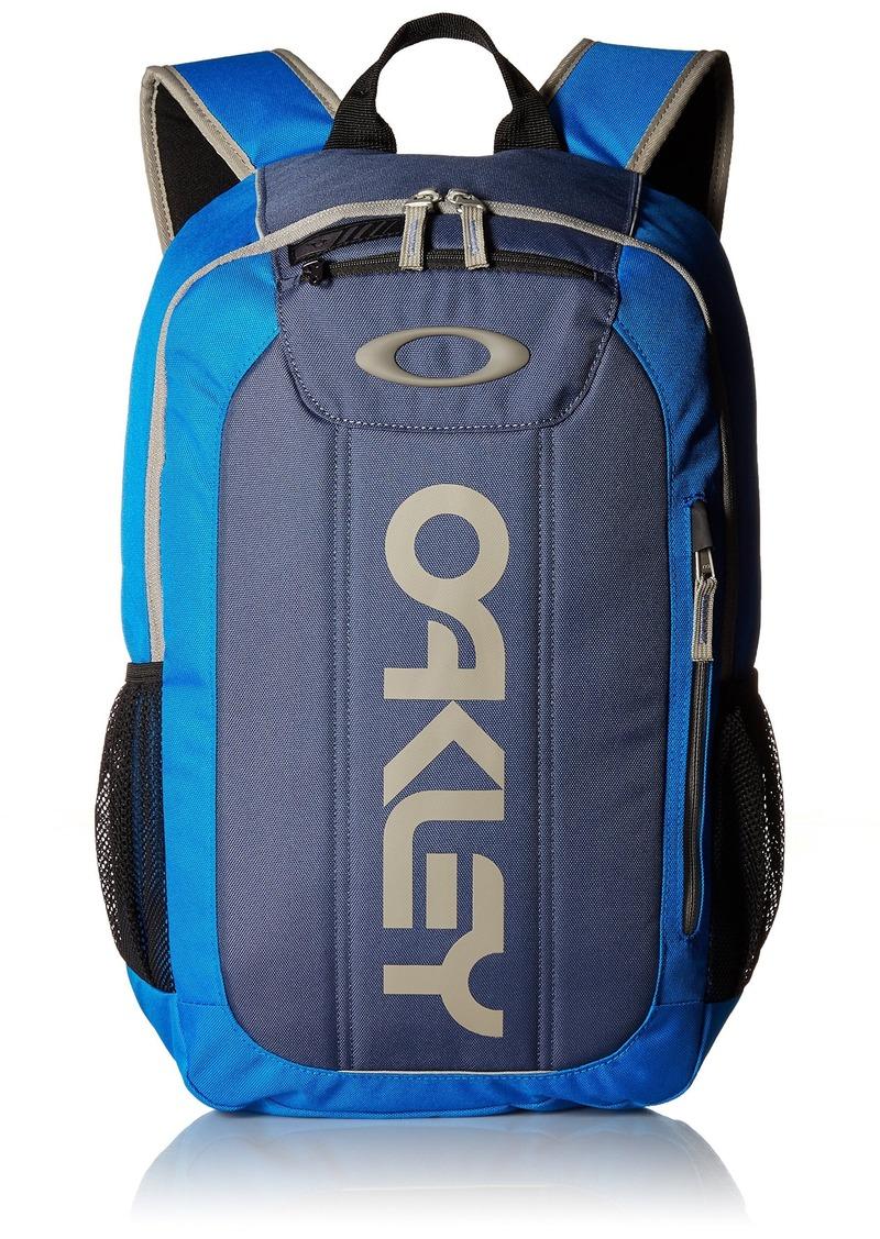7ee00b11bf Oakley Oakley Mens Enduro 20L 2.0 Backpack