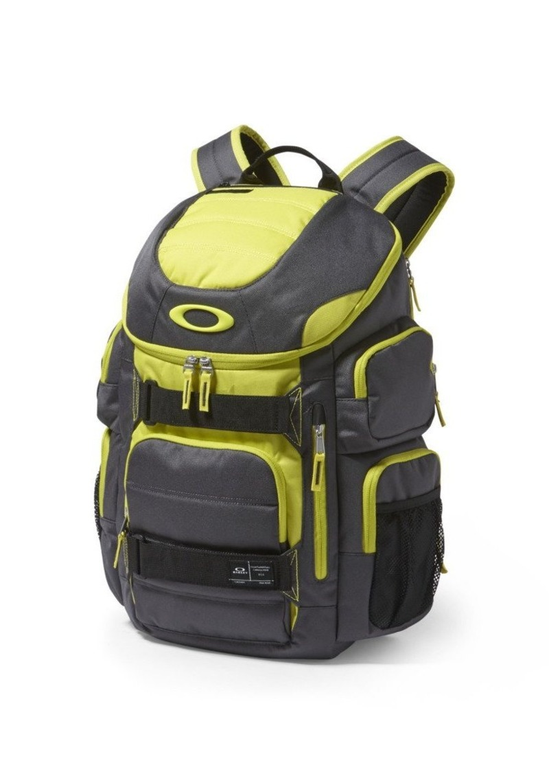 Oakley Men's Enduro 30 Backpack