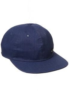 Oakley Men's Enduro Hat