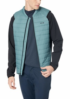 Oakley Men's Engineered ight Insulated Jacket ore