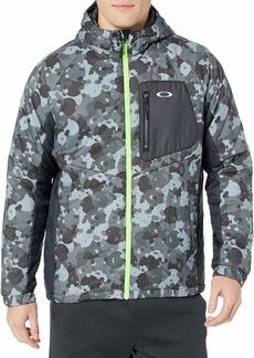Oakley Men's Enhance Insulation Jacket 9.7  S