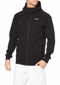 Oakley Men's Enhance QD Fleece Jacket 11.0