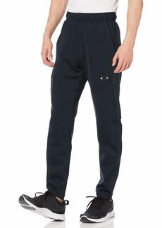 Oakley Men's Enhance Synchronism Pant 3.0  L