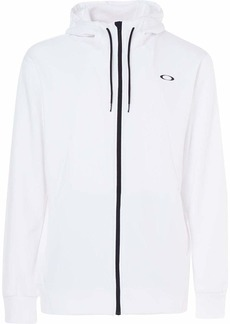 Oakley Men's Enhance Technical Fleece Jacket.qd 8.7  M