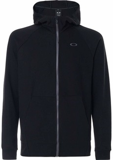 Oakley Men's Enhance Technical Fleece Jacket.tc 8.7