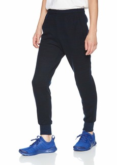 Oakley Men's Enhance Technical Fleece Pants.Tc 8.7  L