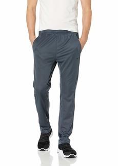 Oakley Men's Enhance Technical Jersey Pants 8.7  XXL